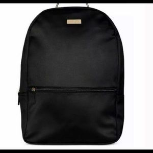 CAROLINA HERRERA  GOOD GIRL BACKPACK
